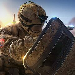 Fuze in the Quicksand Bundle
