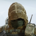 Kapkan Default Headgear