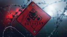 Outbreak teaser