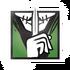 R6S-badge-caveira