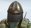 Tachanka Lord Boyar Headgear