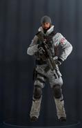 Buck C8-SFW