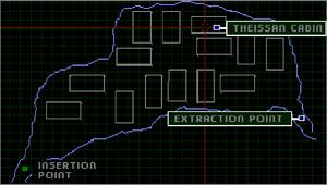 Mission4 map