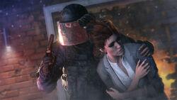 Siege Screenshot4