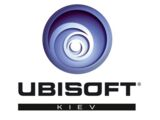 Ubisoft Kyiv