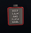 Flash Bang Charm