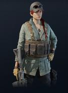 Ash - R4-C Elite