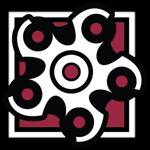 Hibana's Icon