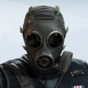 Thatcher Default Headgear