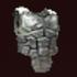 Colossus Recon Vest