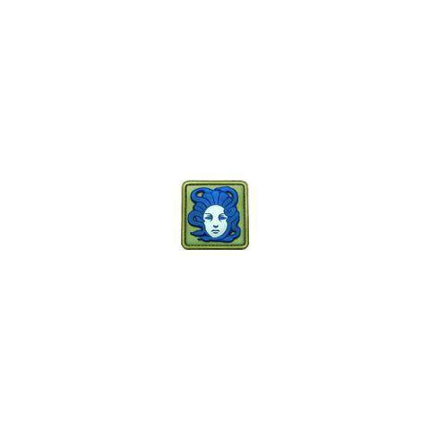 Blitz's Icon (Beta)