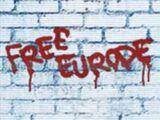 Free Europe