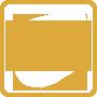 The Grand Larceny Challenge Icon