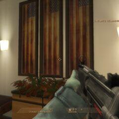 The MP5N