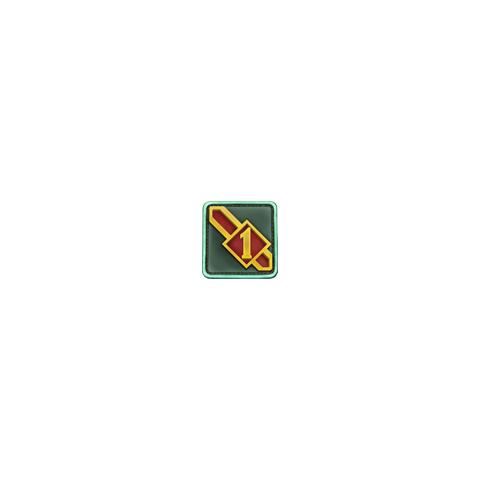 Montagne's Icon (Beta)