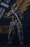 Smoke - M590A1