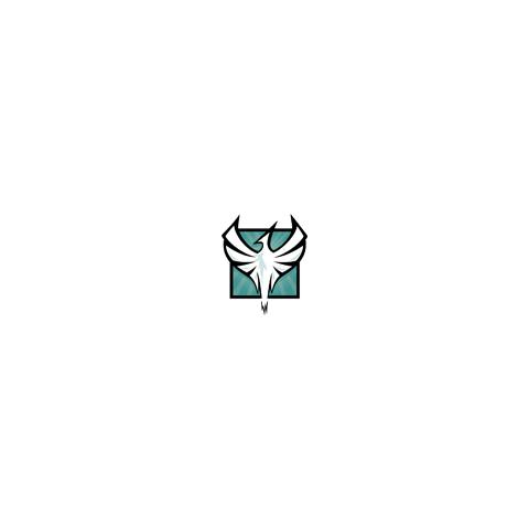 Zofia's Icon