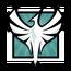 Zofia icon
