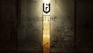 Rainbow-six-siege-dust-line