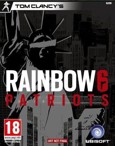 File:Rainbowsixpatroitsboxart.jpg