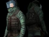 Uniforms (Rainbow Six)