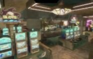 Calypso Casino Vegas