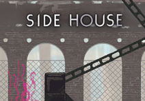 Sidehouse preview