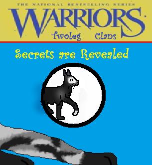 Secretsarerevealed