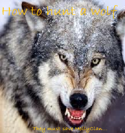File:Howtohuntawolf.png