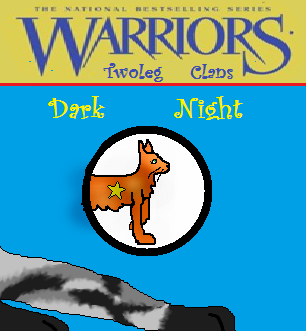 File:Dark Night.png
