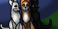 Thumbnail for version as of 21:41, November 4, 2011