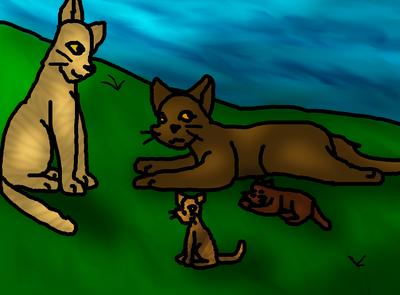 CatGods.request