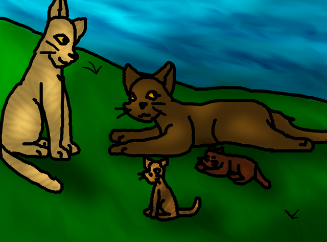 File:CatGods.request.png