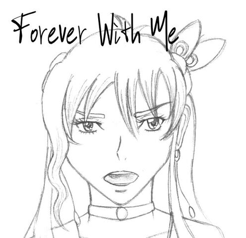 File:Aqua - Forever With Me WIP.jpg