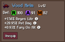 Exemple-Helm-Details