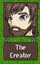 The-Creator