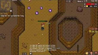 Yin Yang (Normal Mode) - Raining Chain MMORPG-0