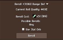 RerollUpgrade