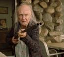 Norma June Mayfair