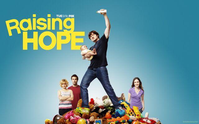 File:Raising-Hope-poster-4.jpg