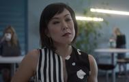 Suzanne Wu