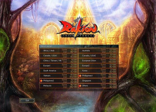 File:Rakion Servers.jpg