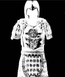 Spirit Armour