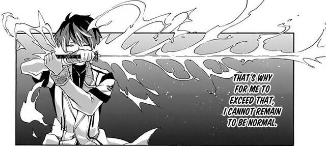 File:Ikki prepares to use Ittou Shura.jpg