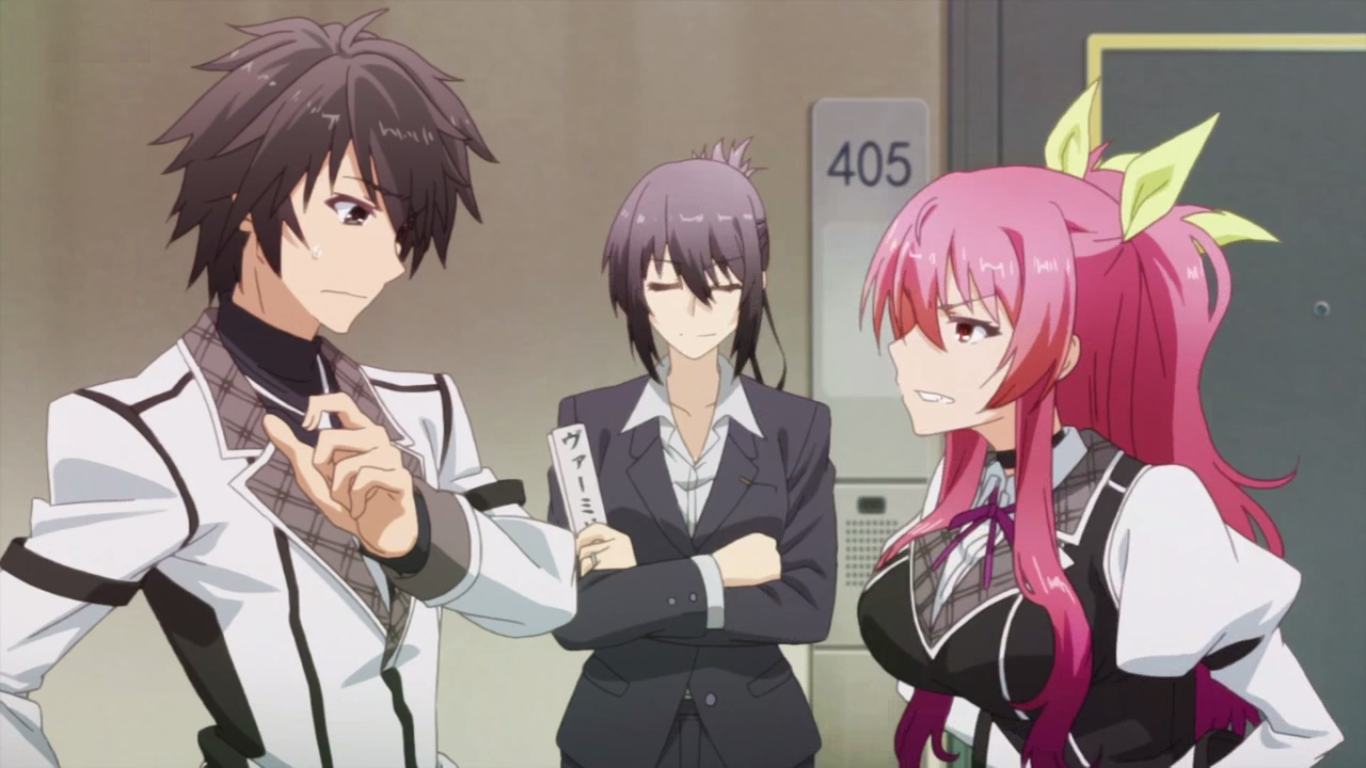 image ikki accepts stella terms for their fight png rakudai