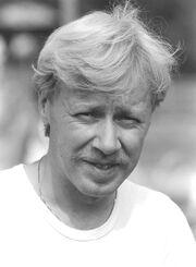 MattiAlamäki1988