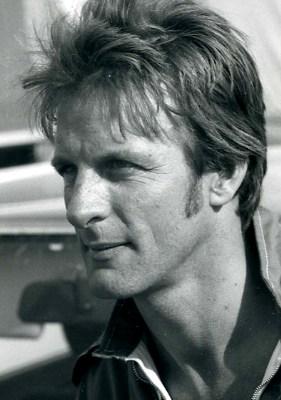 JohnButton-1978