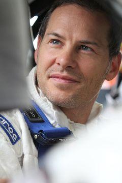 File:Jacques Villeneuve.jpg