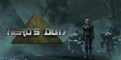 Heros Duty (1)