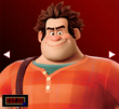 Wreck-It Ralph Bio - Pic